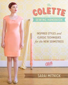 Y1290 Colette Sewing BLADS.indd
