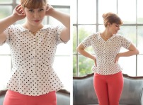 hawthorn-blouse-2-up