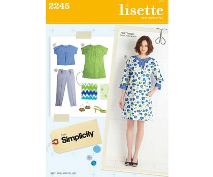 Lisette-Portfolio-EXP_20