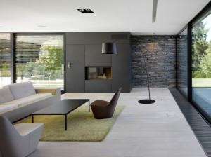 Minimalist-Furniture-Home-Ideas-1024x768