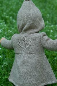 Photo courtesy of Never Not Knitting